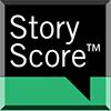 StoryScore